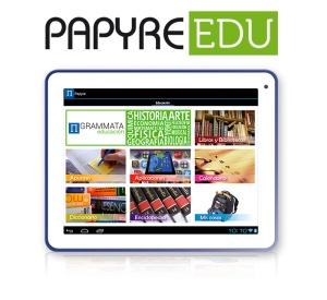 papyre_edu_tablet