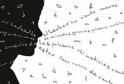 publican-fonetica-fonologia-dvd_preima20111215_0155_10