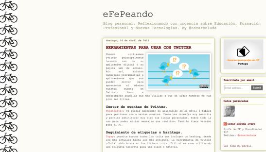 Captura de pantalla 2013-04-16 a la(s) 12.58.10