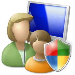control-parental-logo