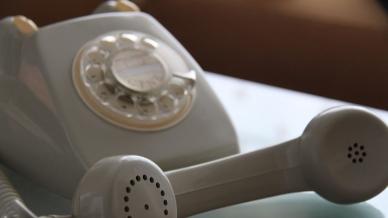 telefono_viejo
