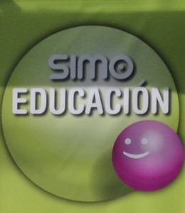 SIMO Educación 2013