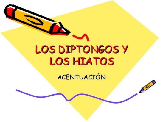 diptongos-e-hiatos-2-1-728