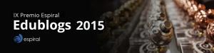 2015edublogespanol