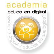Logo-facebook-2