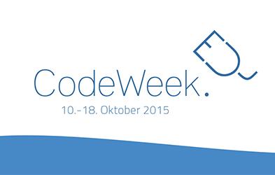 codeweek15-L