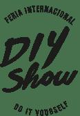 Diyshow_logo