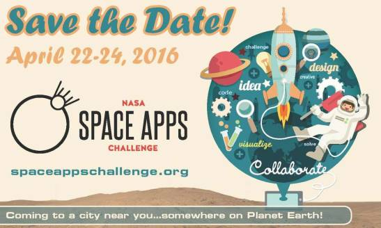 _241192_-_save_the_date_graphic_for_space_apps