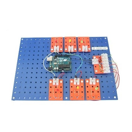entrenador-arduino-microlog-minikits
